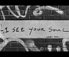 I See Your Soul